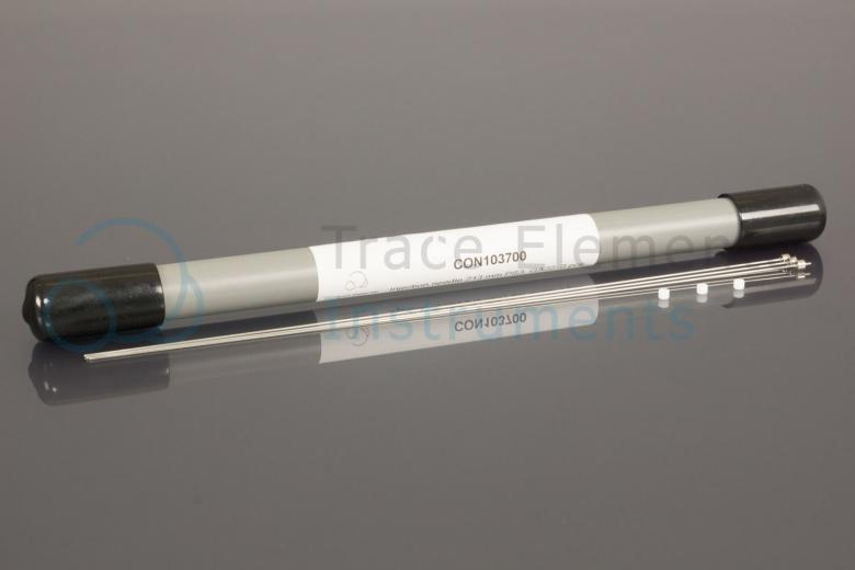 <p>Injection needle 213 mm PS3, GA22, 3 pcs</p>