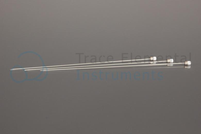 <p>Needle 120 mm, PS2, GA22, pk= 3</p>