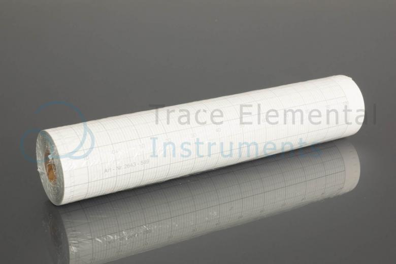 <p>Euroglas rec paper -10/+100</p>