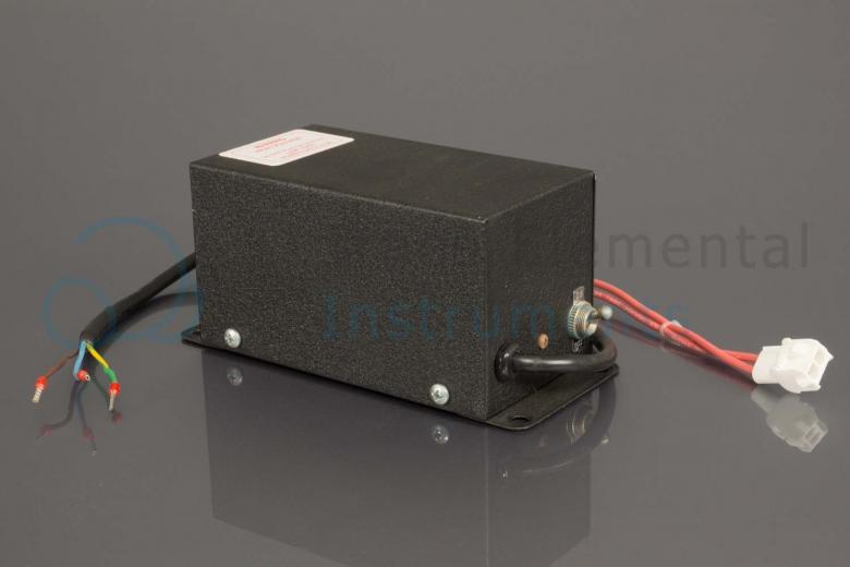 <p>UV power supply 115 V</p>