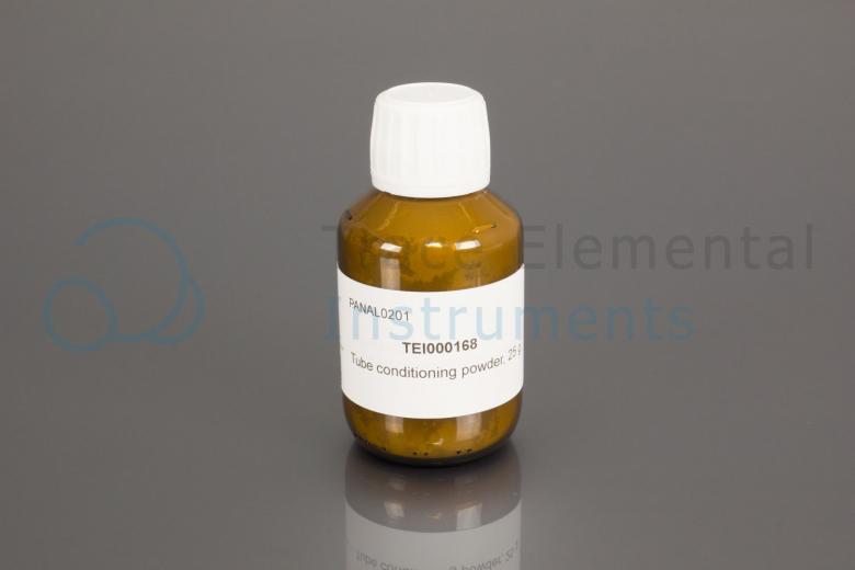 <p>Tube conditioning powder, 25 g</p>