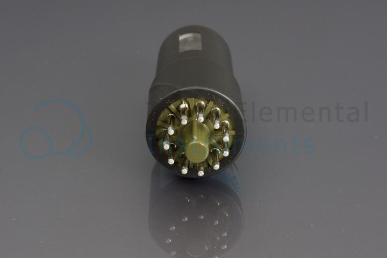 <p>Photomultipliertube TS-UV, SP 500</p>