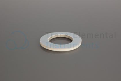 <p>Seal, silicon for GL-45 screwcap</p>