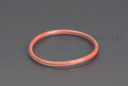 <p>O-ring teflex FEP / silicone</p>