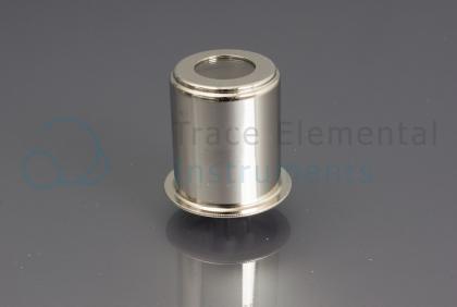 <p>Flashlamp for TS-UV</p>