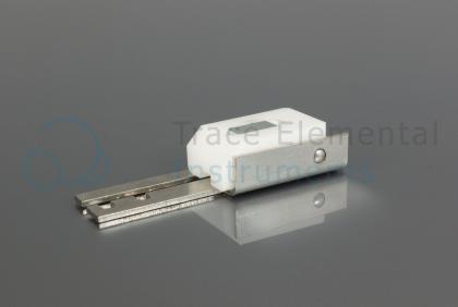 <p>Magnet-drive long</p>