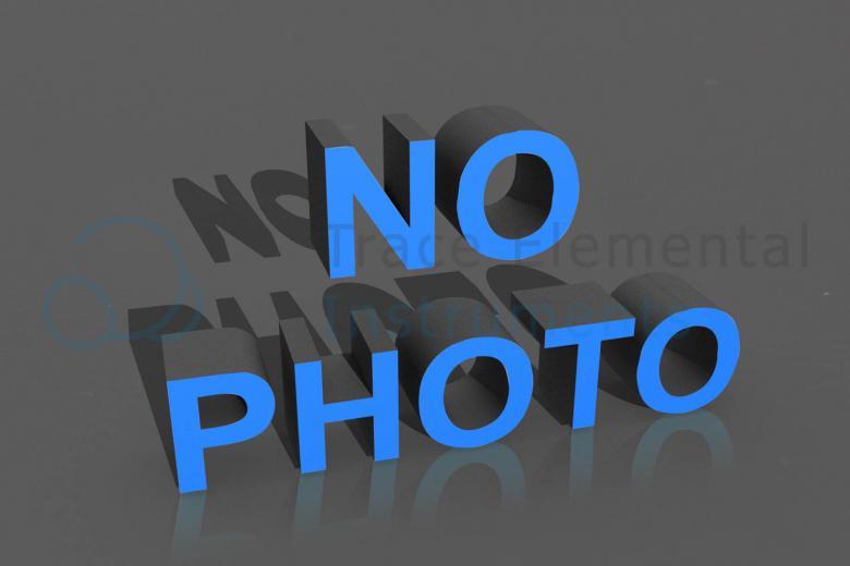 <p>Valve 6 port 1/16  high temp for EGM 1700</p>