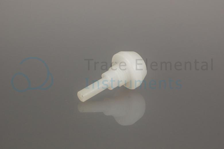 <p>Column holder luer tip coupler, female, Xprep-A</p>
