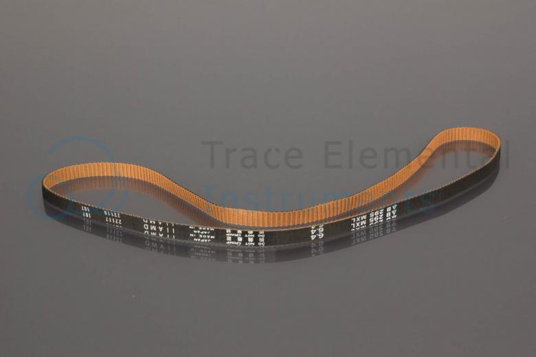 <p>Timing belt ELS 3000 Y -drive</p>