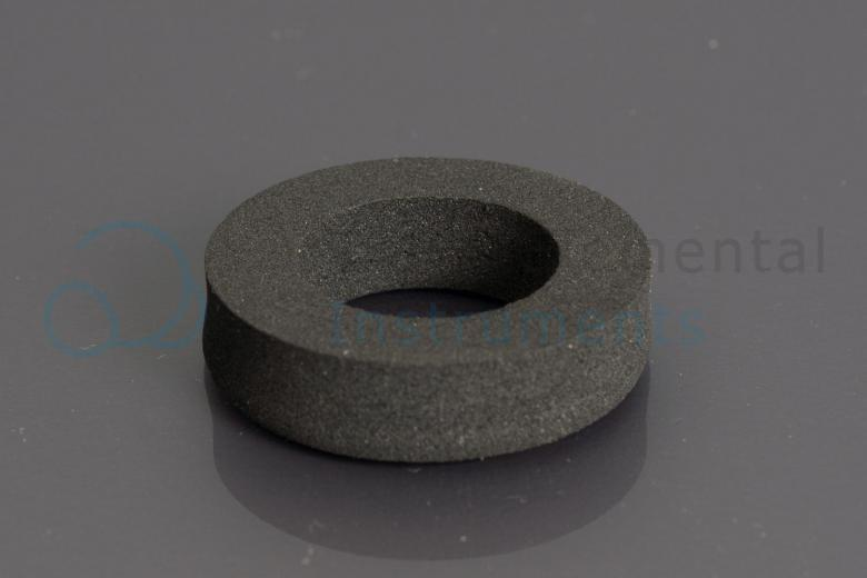 <p>Introduction port seal ESA 2000, 5pcs</p>