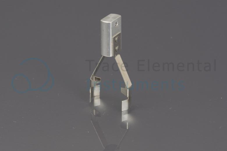 <p>Grabber element for ESA 2000</p>