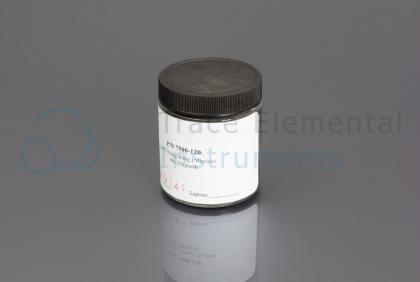<p>Activated Carbon, tested, AOX/TOX column method 50 g</p>