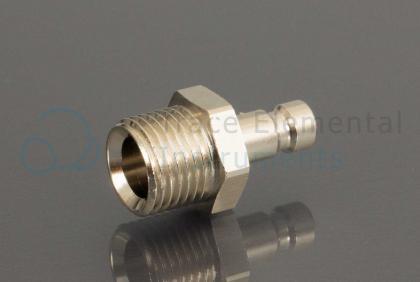 <p>Socket G 1/8 Male SP 750.0261</p>