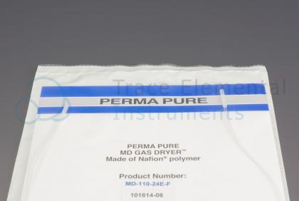 <p>Permapure dryer inner tube only, length 24 </p>