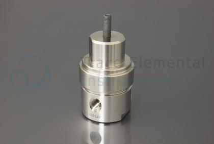 <p>EGM pressure regulator</p>