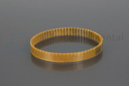 <p>Timing belt (160Lx6W: 6/T2.5/160SS</p>